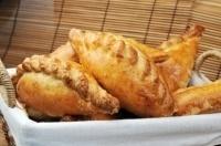 Салаты с сухариками королевский рецепт с фото