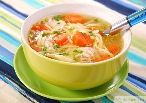 "Фото: <a href=""https://sites.psu.edu/siowfa15/2015/10/06/does-chicken-soup-actually-help-colds/"">Источник</a>"