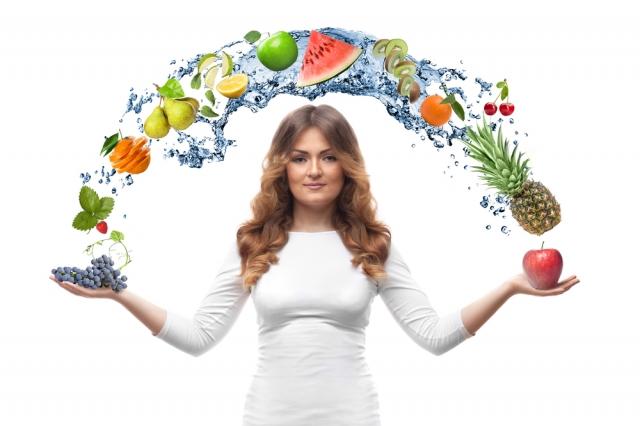 как правильно голодать чтобы похудеть отзывы